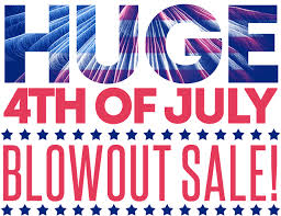 Huge 4th Of July Weekend Mattress Blowout Sale Charleston Furniture Direct
