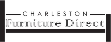 Charleston Furniture Direct