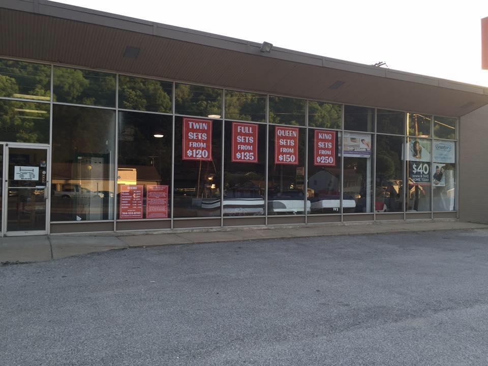 West Virginia deals craigslist pets for sales morgantown La